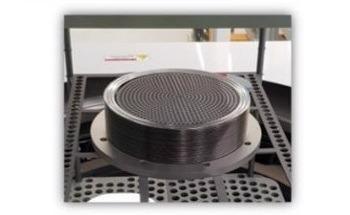 Picosun's PicoArmour™ Reduces Semiconductor Manufacturing Costs