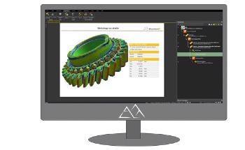 Digital Surf Announces Major New Release: Mountains® 9 Software