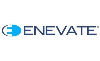 Enevate Announces New Production License Agreement that will Drive its Breakthrough Battery Technology to Production as Early as 2022