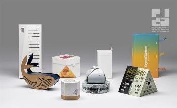 Tomorrow's Packaging Designers Compete in BillerudKorsnäs' International Design Challenge PIDA