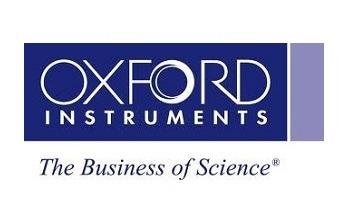 Oxford Instruments plc Reaches Agreement to Buy WITec GmbH