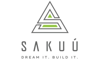 Sakuu Corporation Awarded Three New Patents to Support New Opportunities for Breakthrough Applications