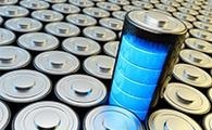 Microstructure Engineering Plays Role in Optimizing Active Materials for All-Solid-State Batteries
