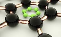 Study Uncovers Unique Defect Properties of Low-Dimensional Materials