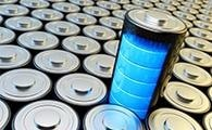 Scientists Prevent Dendrite Formation in Lithium Metal Batteries