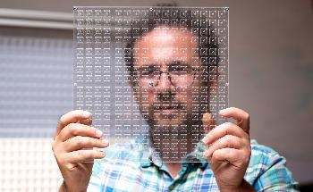 Scientists Unveil New Sound Blind Which Reduces Noise While Allowing Air to Flow Freely