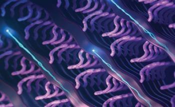 New Organic Semiconducting Polymer for Making Next-Gen Biosensors