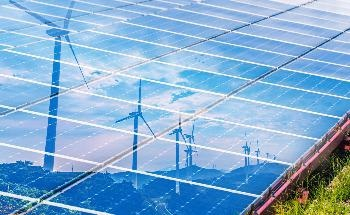 Combining Thin Layers of Different Materials Significantly Increases Solar Energy Yield