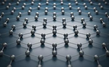 New Framework Improves the Accuracy of Interatomic Potentials in Materials Design