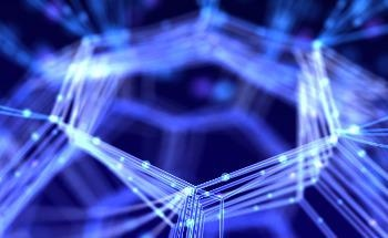 Rare Type of Superconductivity Observed in Magic-Angle Twisted Trilayer Graphene