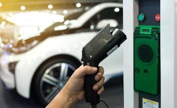 New Collaborative Research Project Aims to Produce Green Hydrogen More Efficiently