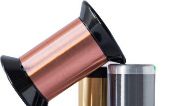 Innovate Ultrafine Wires Launched by Goodfellow