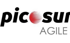 Picosun Delivers ALD technology to ams OSRAM