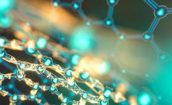 Researchers Develop Green Electrospinning Process for Biofabrication