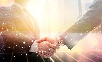 Hyperion Materials & Technologies to Acquire Sinter Sud
