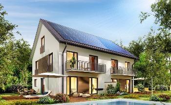 Prestressed Carbon Fiber-Reinforced Polymers to Refurbish Old Buildings