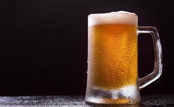 New Method Reveals Huge Metabolic Complexity of Different Molecules in Beer
