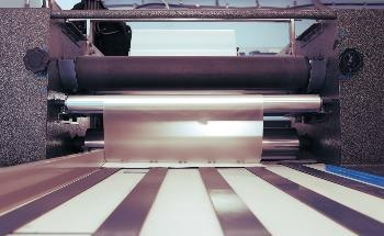 RDAbbott to Present LSR Materials and Processing at Molding 2021