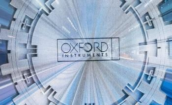 University of Louisville selects Oxford Instruments Plasma Technology's deep silicon etch solutions for leading edge research
