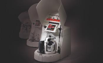 Planetary Ball Mills – High-Performance All-Rounders in Routine Laboratory Work