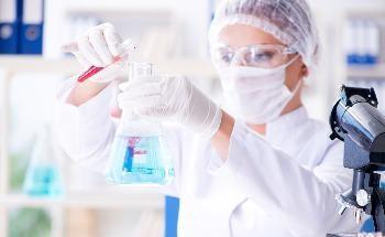 DFE Pharma Demonstrates Impact of Powder Properties on the Rheological Behavior of Excipients