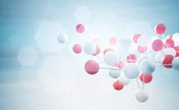 Researchers are Developing a Blood Substitute Made from a Novel Peptide Material