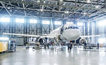 Researchers Focus on Designing Multifunctional Composite Materials for Aerospace Applications