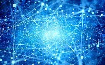 Research Group Creates a Nanoporous Super Multi-Element Catalyst Containing 14 Elements