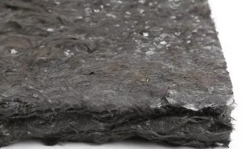 Trelleborg Unveils New Lightweight Fire-Resistant Material at International Composites Summit