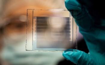 New Long-Lasting Solar Cell Design Could Pave Way for Power-Generating Windows