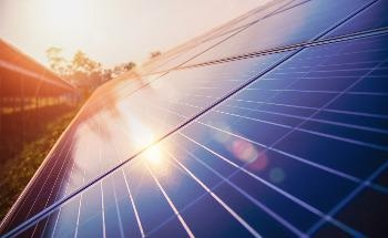 New Conjugated Polymer Could Enhance Performance of Photovoltaic Cells