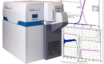 North American Demo Lab will expand Covalent's chemical analysis services and showcase HORIBA's analytical instrumentation