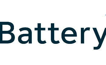 Battery Ventures Acquires Global Specialty Materials and Advisory Company Goodfellow