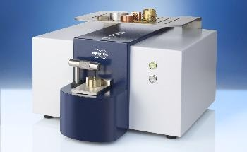Bruker Launches the Q4 POLO - Compact Spark-OES Metals Analyzer