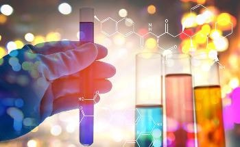 Study Opens a New Avenue for Selective Oxidative Dehydrogenation of Light Alkanes
