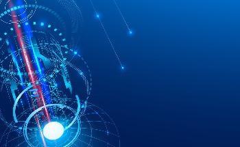 Tibidabo Scientific Industries Acquires Lambert Instruments B.V.
