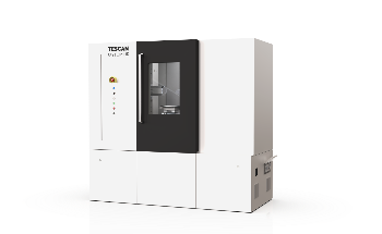 TESCAN Announces First Installation of New UniTOM HR Dynamic Micro-CT System