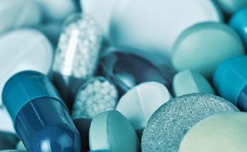 Quantifying the Impact of Powder Properties on Pharmaceutical Powders