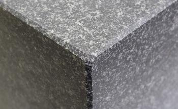 New Calcium Carbonate Concrete Shows Promise as a Future Construction Material