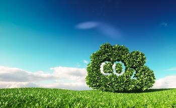 Researchers Achieve Efficient CO2 Electrolysis in Solid Oxide Electrolysis Cell