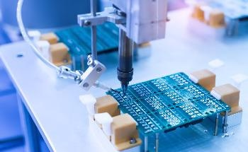 New, Highly Sensitive Method to Detect and Count Defects in Transistors