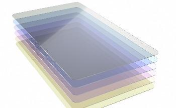 Creating Extremely Thin Oxide Films with High Precision