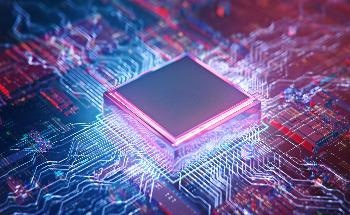 New Technology for Solving Heat Concentration Problem in Power Semiconductors and Large Servers