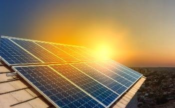 Solar Power Customers Use More Electricity than Before Going Green