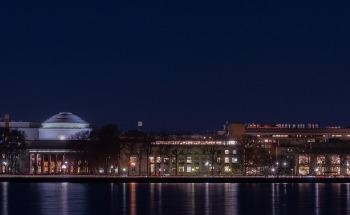 MIT Professional Education Offers New Professional Certificate Program in Strategic Technology Roadmapping and Innovation
