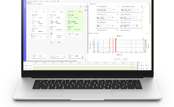 Latest Update to H.E.L Group labCONSOL Automation Software