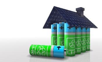 Environmentally Friendly Manufacturing and Recycling of Lithium-Ion Batteries