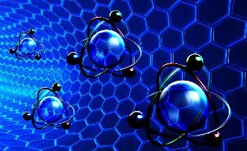 Novel Technique Enables Vast Array of Industrial and Scientific Applications for Graphene