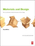 Materials and Design - The Art and Science of Material Selection in Product Design