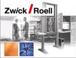 ZWICK ROELL, Stefan Roell, CEO